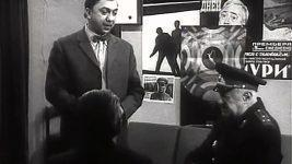 149 забытых советских фильмов, которые стоит посмотреть.