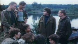 """Фильм """"Абориген"""" (1988)"""