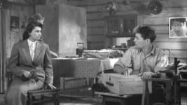 Фильм «Дело было в Пенькове» (1957)