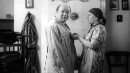 Фильм «Ехали в трамвае Ильф и Петров» (1972)