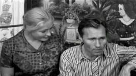 Фильм «Печки-лавочки» (1972)