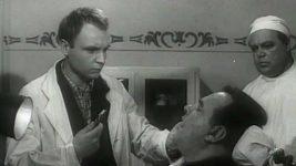 """Фильм """"Похождения зубного врача"""" (1965)"""
