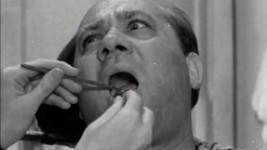 """Фильм """"Тридцать три"""" (1965)"""