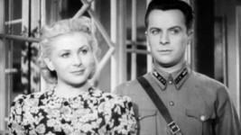 Фильм «Сердца четырех» (1941)