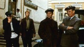 """Фильм """"Трактир на Пятницкой"""" (1977)"""
