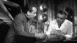 Фильм «Гиперболоид инженера Гарина» (1965)
