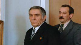 """Фильм """"Город Зеро"""" (1988)"""