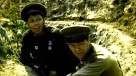 Фильм «Батальоны просят огня» (1985)
