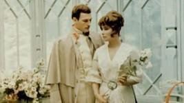 Фильм «Анна Каренина» (1967)