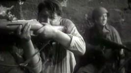 Фильм «Бессмертный гарнизон» (1956)