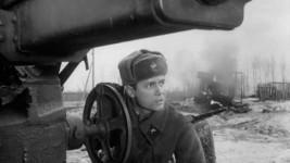 """Фильм """"У твоего порога"""" (1963)"""