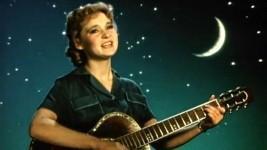 Фильм «Девушка с гитарой» (1958)