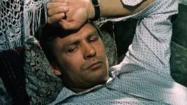 Советский фильм «Мужики!..» (1981)