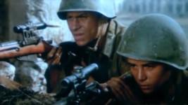 Фильм «Сталинград» (1989)