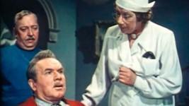 Безумный день фильм 1956