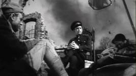 """Фильм """"Мир входящему"""" 1961"""
