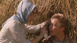 """Фильм """"Трижды о любви"""" (1981)"""