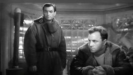 "Фильм ""Балтийское небо"" (1960)"