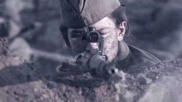 """Фильм """"Битва за Севастополь"""" (2015)"""