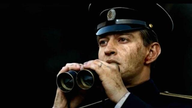 """Фильм """"Адмиралъ"""" смотреть онлайн"""