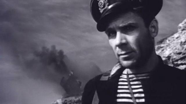 """Фильм """"Трое суток после бессмертия"""" (1963)"""