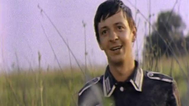 Дачная поездка сержанта цыбули 1980 смотрите онлайн