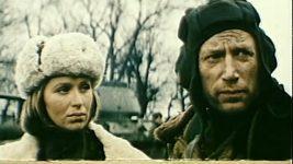 Лучшие фильмы о великой отечественной войне которые стоит посмотреть