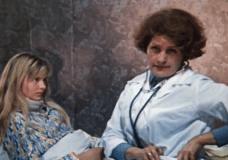 """Фильм """"Расписание на завтра"""" (1976)"""
