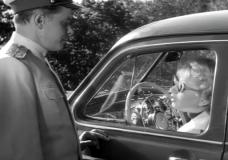 "Фильм ""Дело № 306"" (1956)"