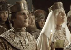 """Фильм """"Раскол"""" (2011)"""