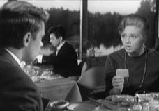 """Фильм """"Государственный преступник"""" (1964)"""