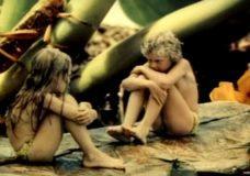Необыкновенные приключения Карика и Вали (1987)