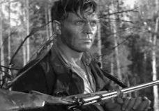 """Фильм """"Погоня"""" (1965)"""