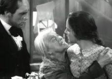 """Фильм """"Пучина"""" (1958)"""