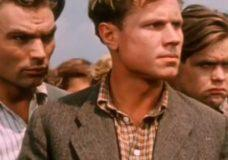 """Фильм """"Это начиналось так..."""" (1956)"""