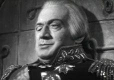 """Фильм """"Кутузов"""" (1943)"""