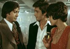 """Фильм """"Братья Рико"""" (1980)"""