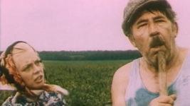 """Фильм """"Прощайте, фараоны!"""" (1974)"""