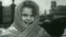 Жила-была девочка фильм