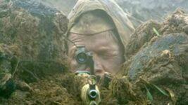 Фильм «Внимание, говорит Москва!» (2005)