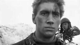Фильм Западня 1966