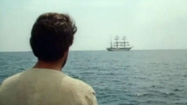 Фильм «Берег его жизни» (1984)