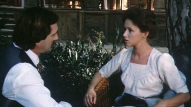 Фильм «Дети солнца» (1985)