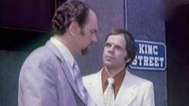 Фильм «Фаворит» (1976)