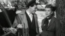 Фильм «Сестры» 1956