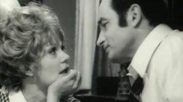 Фильм «Таня» (1974)