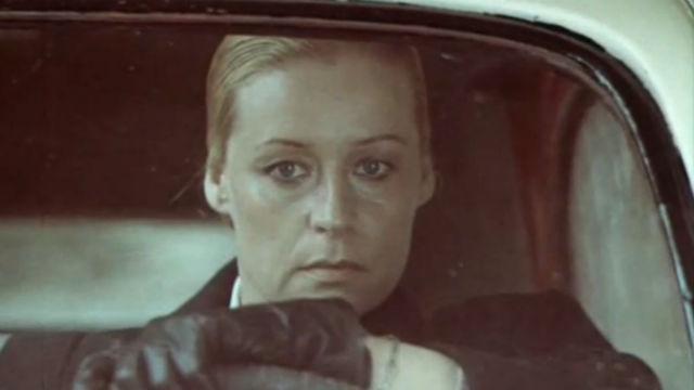 Фильм «Звездочет» (1986)
