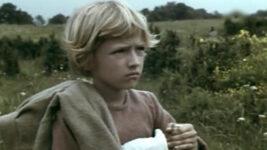 Расмус-бродяга детский фильм 1978