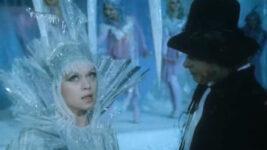 """Фильм """"Тайна снежной королевы"""" (1986)"""
