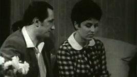 Фильм «Так и будет» (1973)